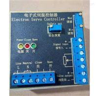 HL290-DZ10电子式伺服控制器 库号:M180801