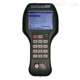 ZRX-14702/金属磁记忆检测仪