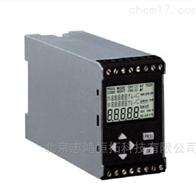 M0037434.01 SMP5G100SBRheintacho  速度传感器