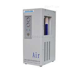全浦QPA-10LP无油压缩机空气发生器