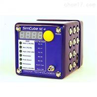 SimCube SC-4无创血压模拟器分析仪