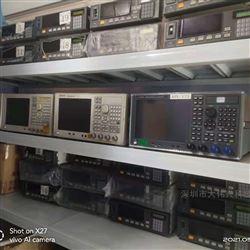 网络分析仪5071C-4K5W10厂家