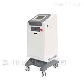 DT-5D型空气波压力综合治疗仪