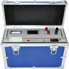 多功能直流电阻测试仪/设备
