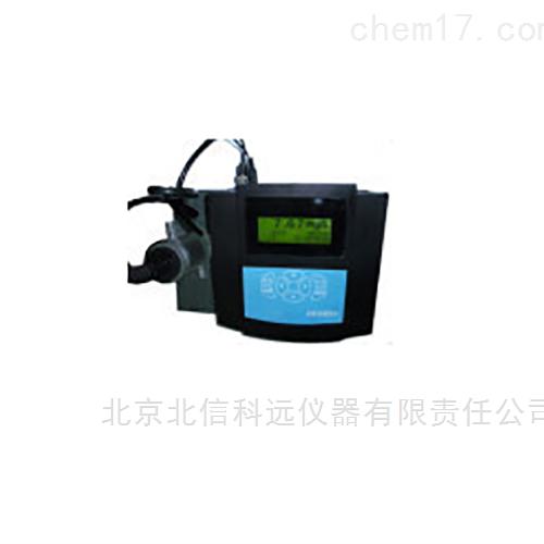 中文便携式微量溶解氧仪