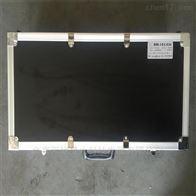 TCY-30砌體砂漿推出儀測定標準