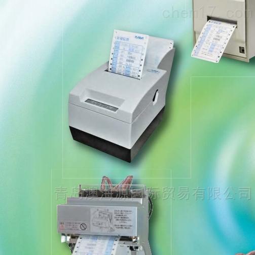 日本NADA进口打印机MPT-111ES