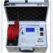 LYMOA-2000蓄电池供电直流耐压泄漏仪