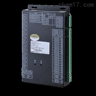 AMC16ZH-U精密配電監控裝置 測量三相總進線電壓
