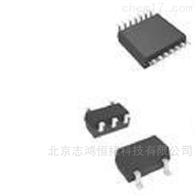 CDRH127/LDNP-220MCsumida  电感器