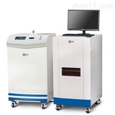 发酵面团水分研究 核磁共振变温分析系统
