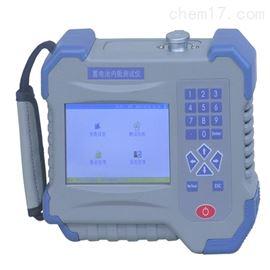 蓄电池内阻巡检仪设备