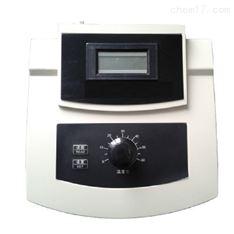 台式水硬度测试仪 库号:M327617