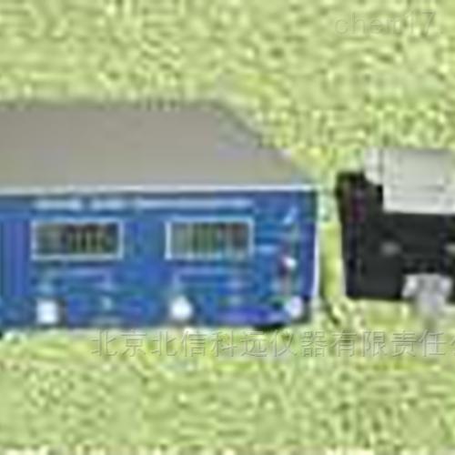 便携式红外线汽车尾气分析仪 汽车尾气排放检测仪