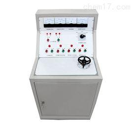 380V高低压开关柜通电试验台设备
