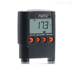 德国菲希尔MP0/MP0R系列 漆膜电镀层测厚仪