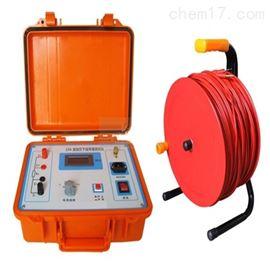 自動化接地導通測試儀設備