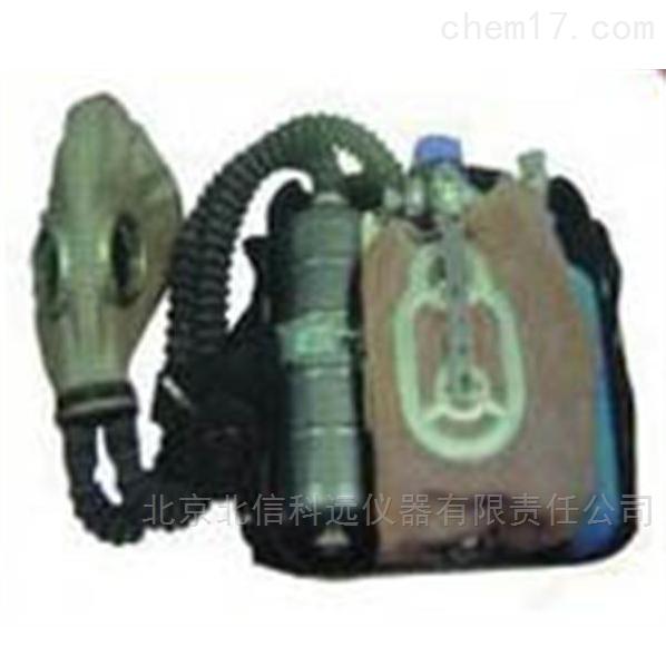 电动送风式半面罩防尘口罩  微型电动风机过滤除尘口罩