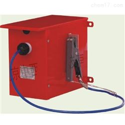 CY19-CHY-8/JD2防爆静电接地报警器 库号:M279931