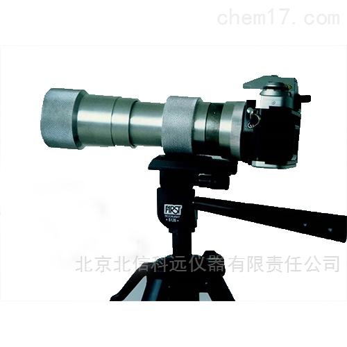 照相记时测烟望远镜 烟气黑度测量仪  测距望远镜