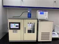 XOQS-2500超声波汽蚀试验机 南京先欧仪器