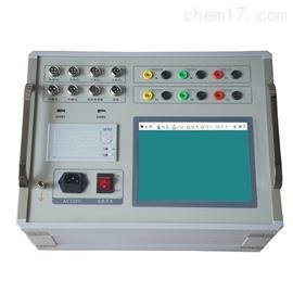 新款高壓開關機械特性測試儀設備