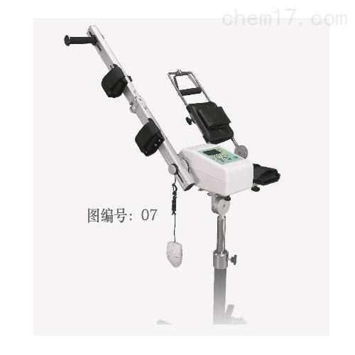 YTK-E上肢肩肘两用关节CPM康复器