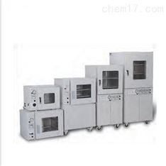 DRP-9802森信电热恒温培养箱800L