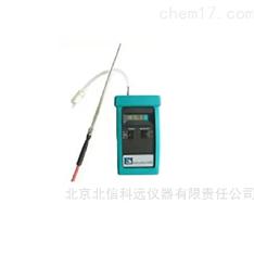 手持式自动烟尘烟气测试仪 汽车尾气颗粒物浓度检测仪 环境环保测量仪