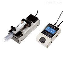 蘭格實驗室微量推拉注射泵