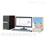 MP-2型溶出元素分析仪