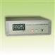 便携固定两用高浓度紫外臭氧检测仪