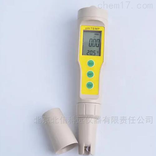 实验室酸度计 防水型PH计 自动温度补偿 笔式PH计