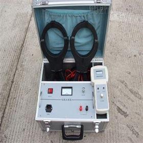 10W调频电缆识别仪装置