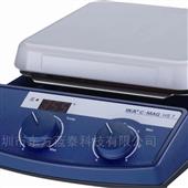C-MAG HP10IKA 艾卡 加热板