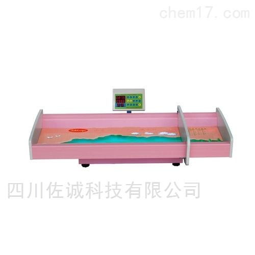 RTCS-050-B型婴幼儿身高体重测量仪(电子)