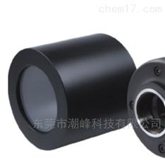 BAUMER工业摄像头TXG03-I7