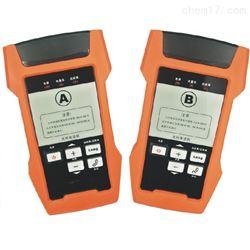 M269799光纤电话机(国产)