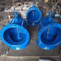 碳钢配水闸阀