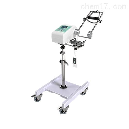 YTK-E上肢肘关节康复器(立式)