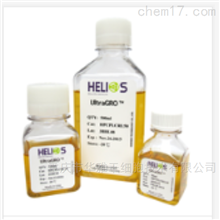 HPCFDCRL50Helios UltraGRO™-Advanced血清替代物