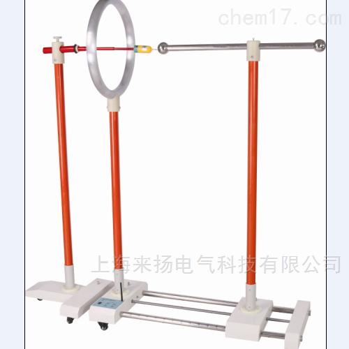 高压声光验电器校验装置
