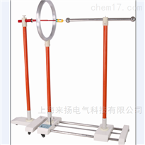 LYSLJ-200高压验电器启动电压计量装置
