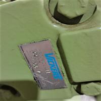 原装VICKERS开式回路轴向柱塞泵,使用方法