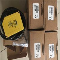 承诺:BANNER/邦纳温度传感器