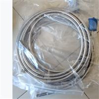 参数;WENGLOR温度传感器FFAT007