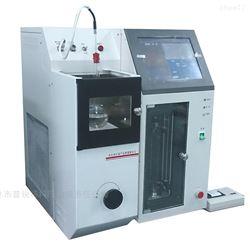PLC101自動餾程測定儀