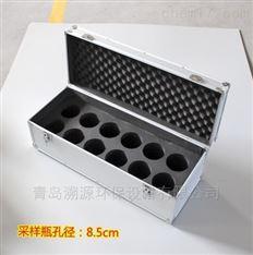 水质采样箱- 水质配套仪器
