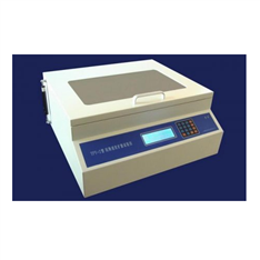 TPY-2黄海药物透皮扩散试验仪