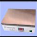 不锈钢电热板 数显控温
